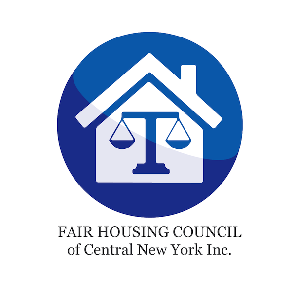 FHC Logo 2.png