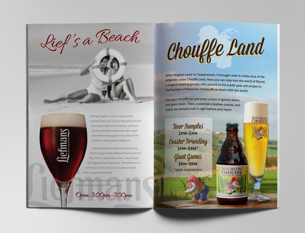 BCTC Brochure Spread 2.jpg