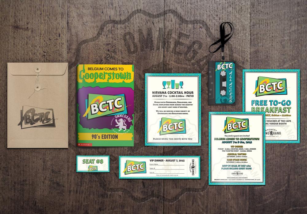 BCTC Elements.jpg