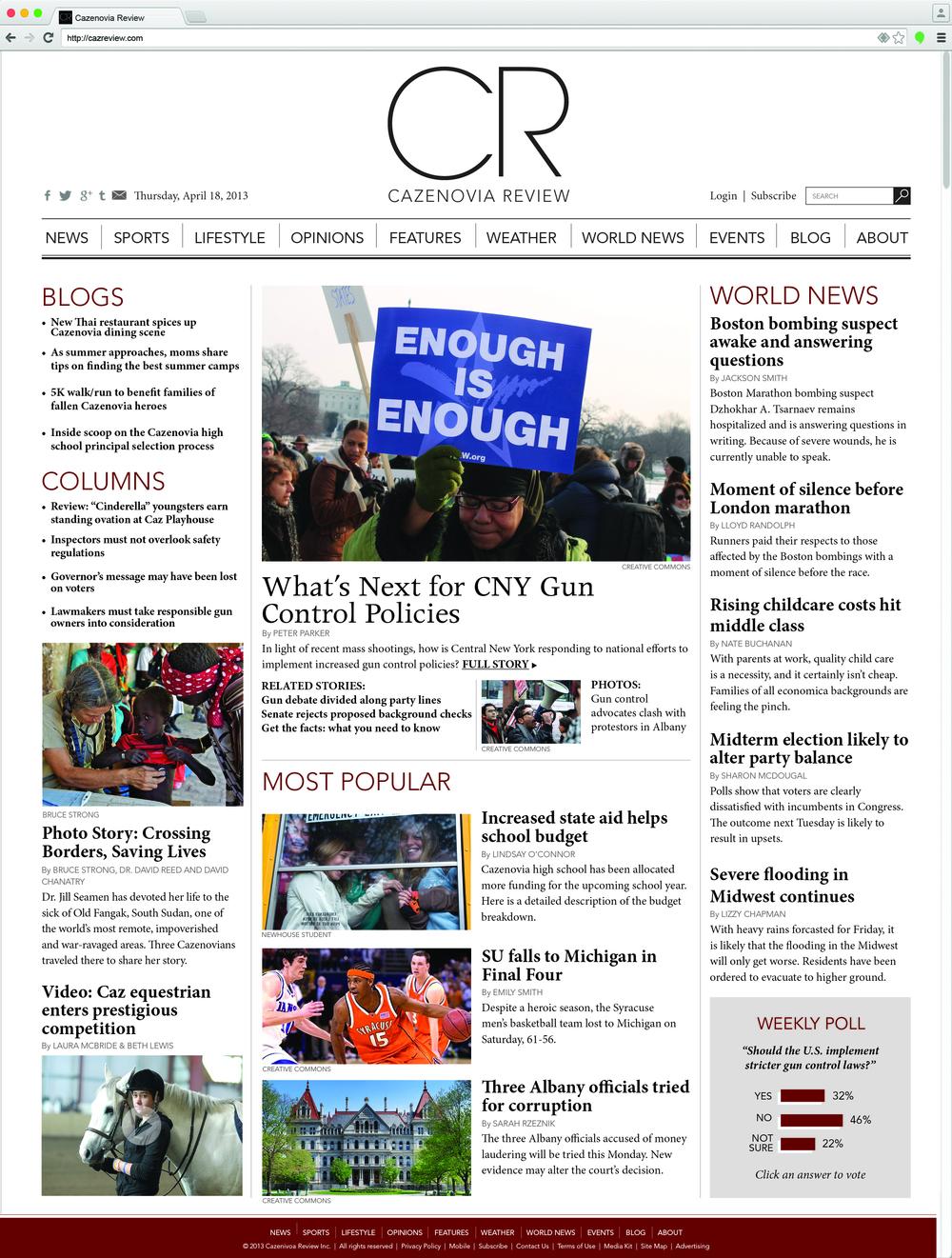 Clark_WebsitePORTFOLIO.png