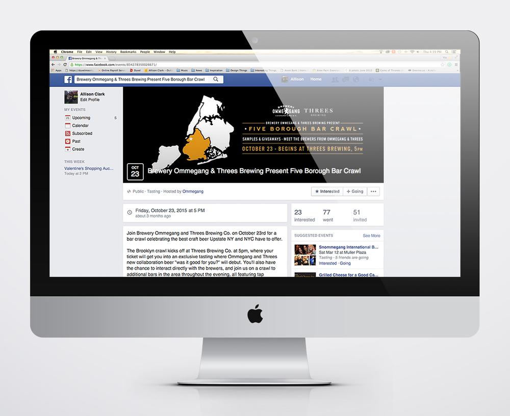 5BBC Facebook Mockup.jpg