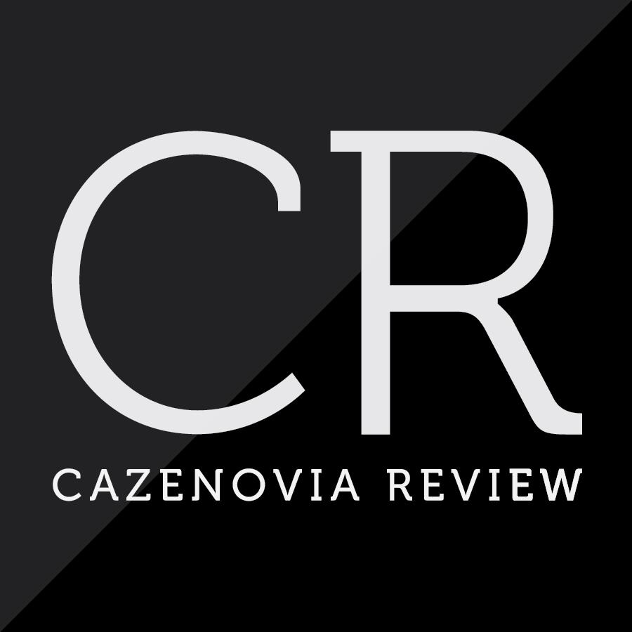 Cazenovia Review