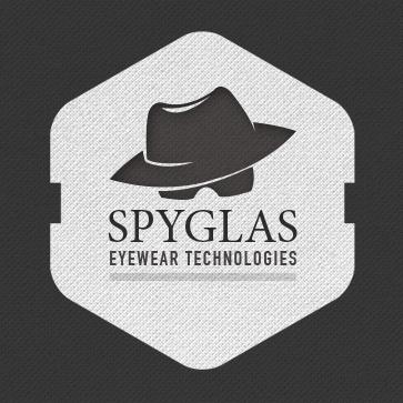 SpyGlas Eyewear Technologies