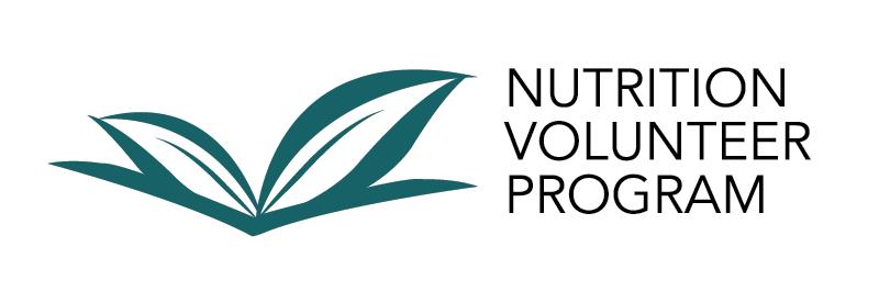 NVP Logos LARGE.png