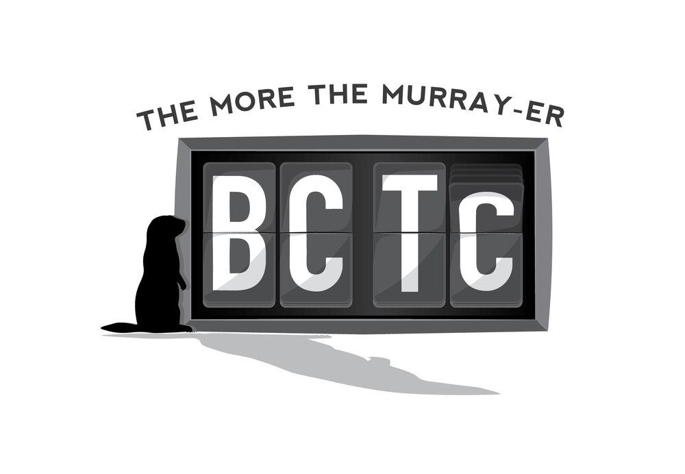BCTC Logo-Murray.jpg