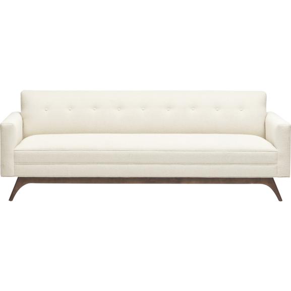 hfh sofa.png