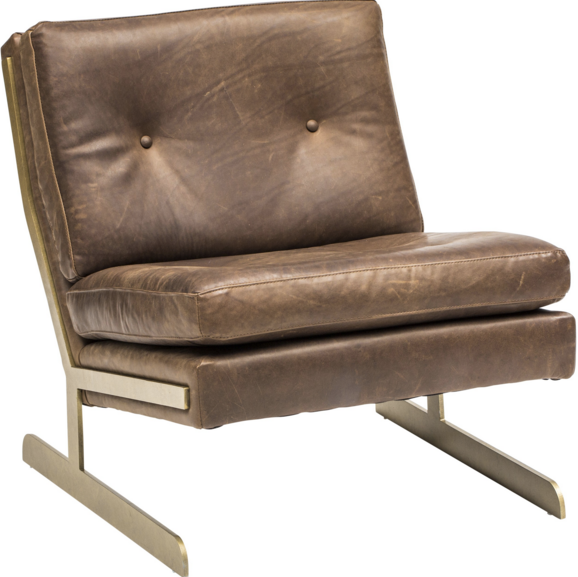 hfh chairs.png