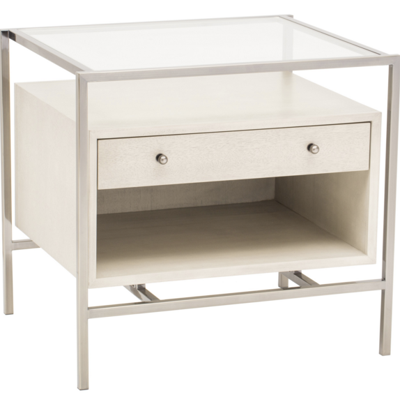 hfh side table.png