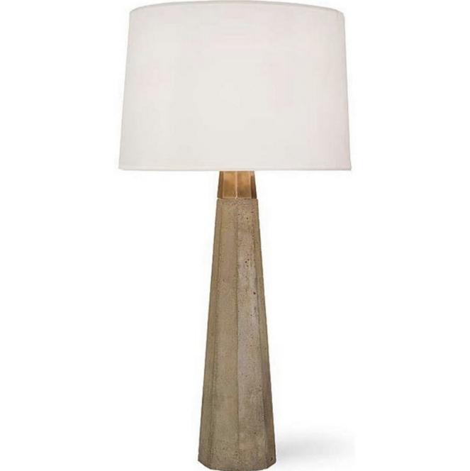 hfh table lamp.png