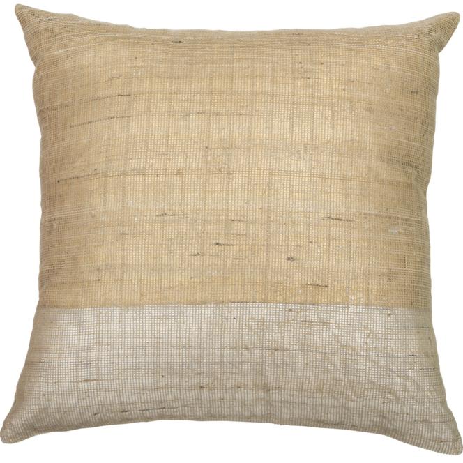 hfh pillows 1.png