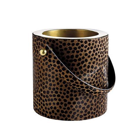 Kalea Wine Cooler