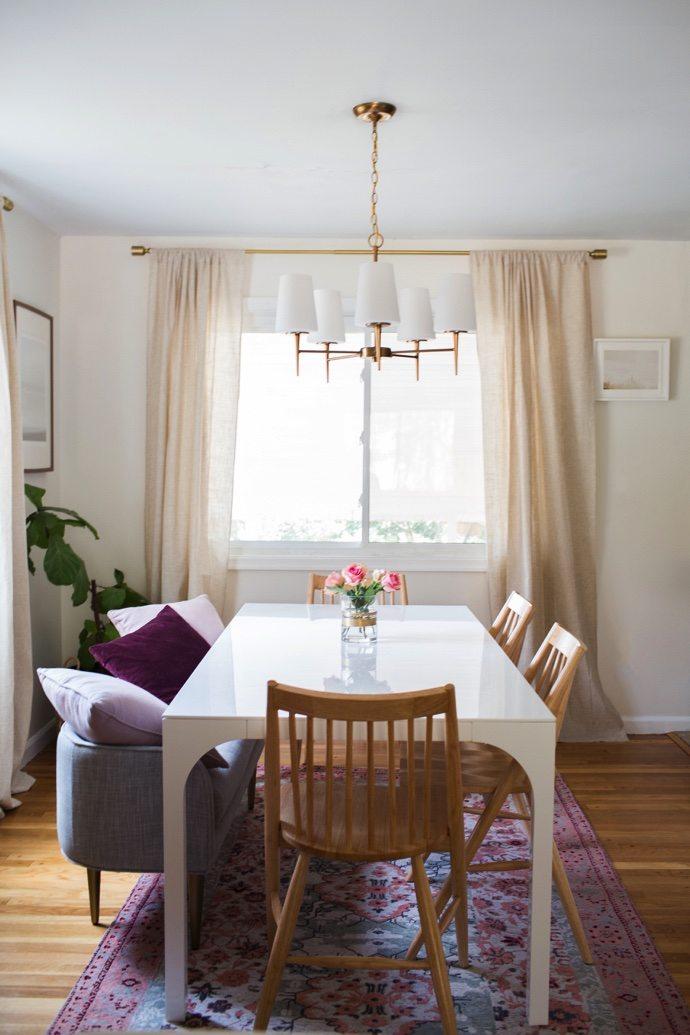Caitlins-Living-Dining-Room-Makeover-15.jpg