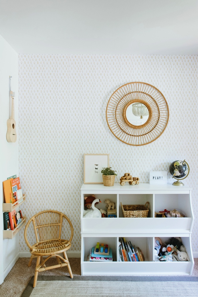 5-ways-to-make-over-a-room-on-a-budget-15.jpg