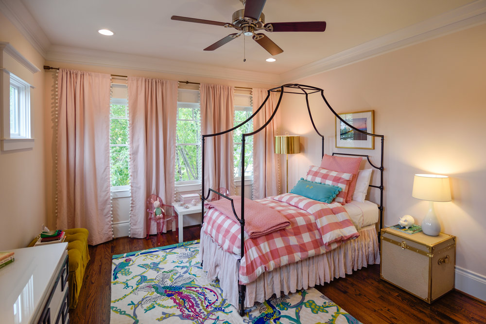 BIG GIRL BEDROOM-6.jpg