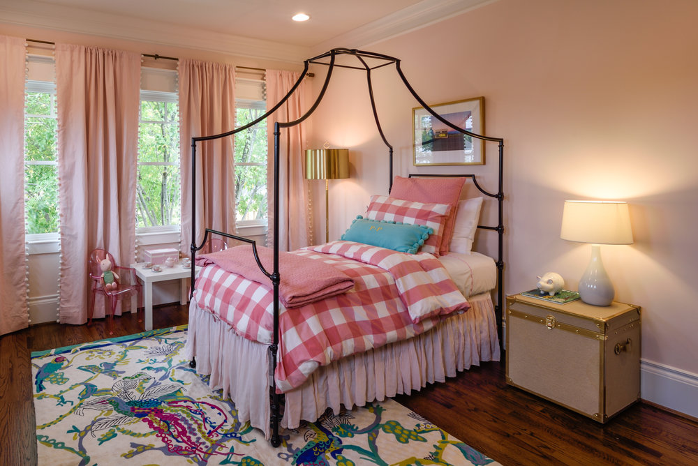 BIG GIRL BEDROOM-8.jpg