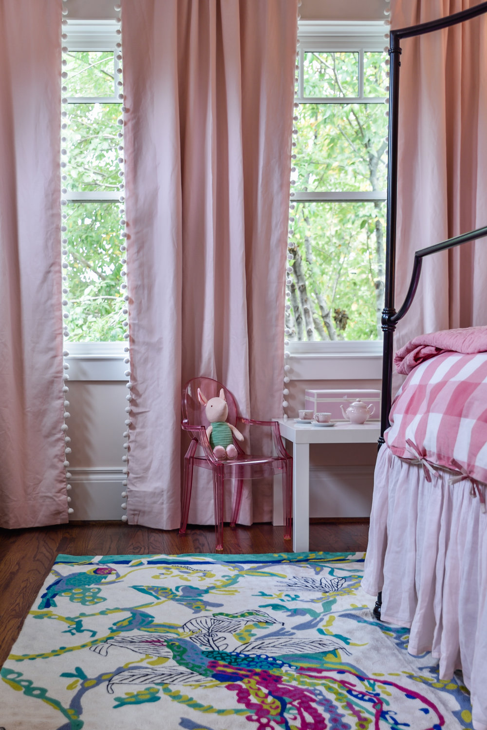 BIG GIRL BEDROOM-10.jpg