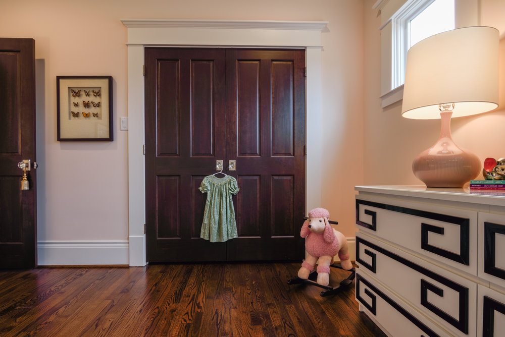 BIG GIRL BEDROOM-2.jpg