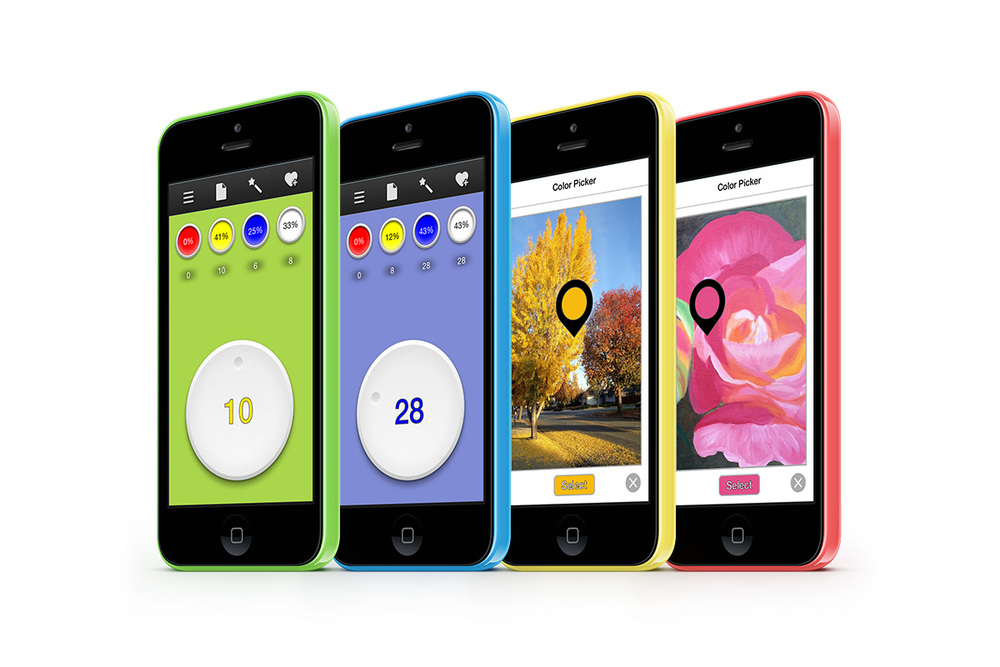 true-color-accessorizing-iphone-5c.jpg