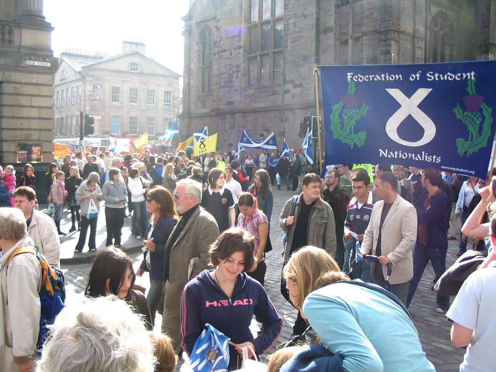 06indyrally