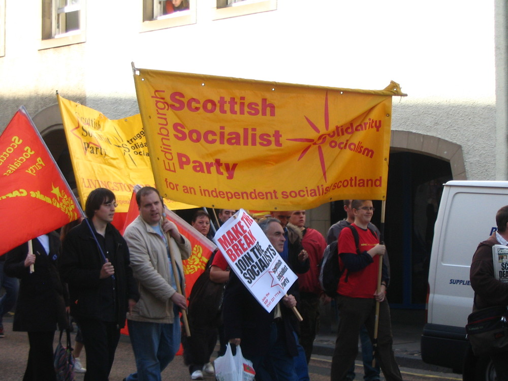 06indyrally2