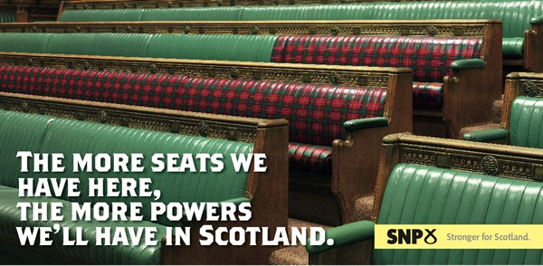 snpge2015poster