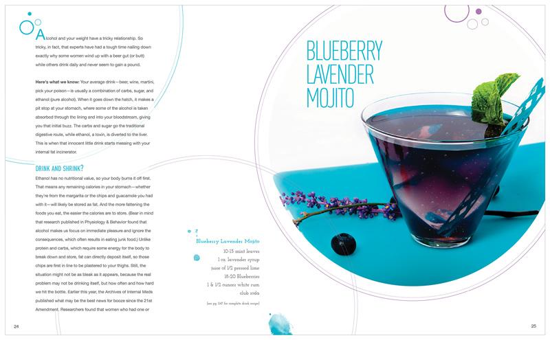 lavender_ss.jpg