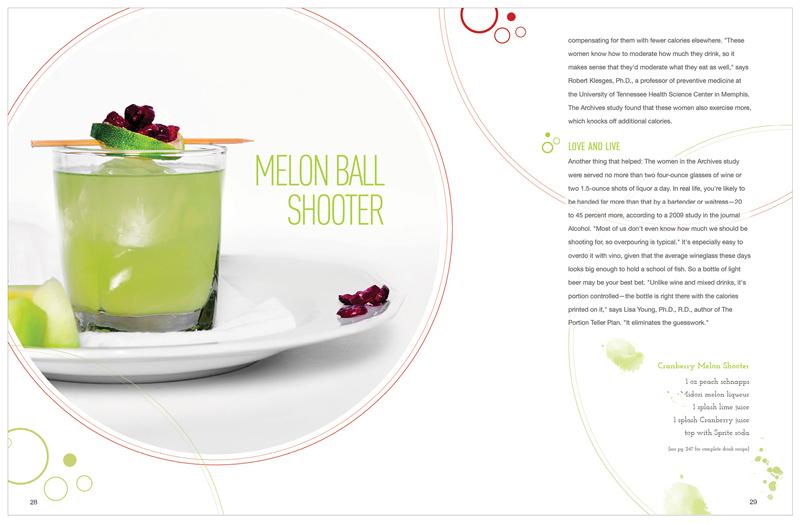 melon_ss.jpg