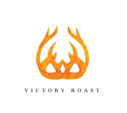 VICTORY ROAST GRILLING CLUB