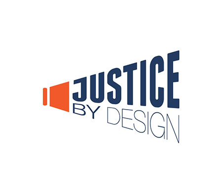 JUSTICE BY DESIGN - THE ONE SHOW