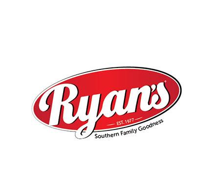 RYAN'S - DONER 2014