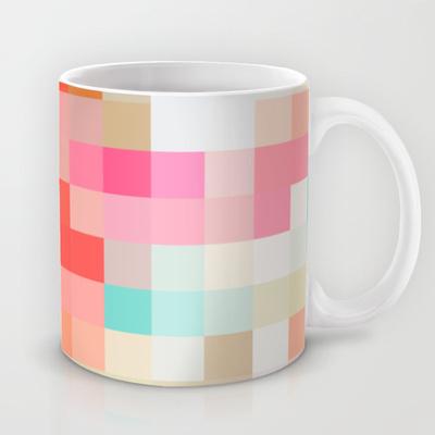 3041477_8212485-mugs11_b.jpg