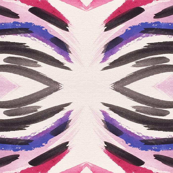 eyes-pattern.jpg