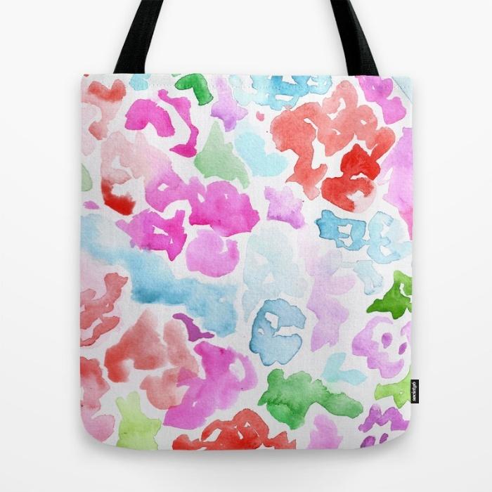 rainbow-candy-wtp-bags.jpg