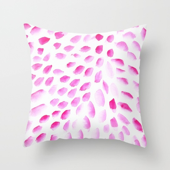 pink-foots-pillows.jpg