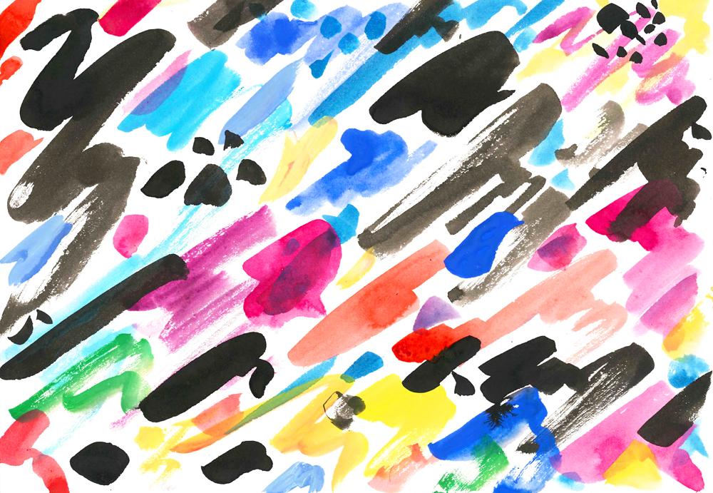 graffitti-SS.jpg