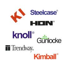 equip logos.jpg
