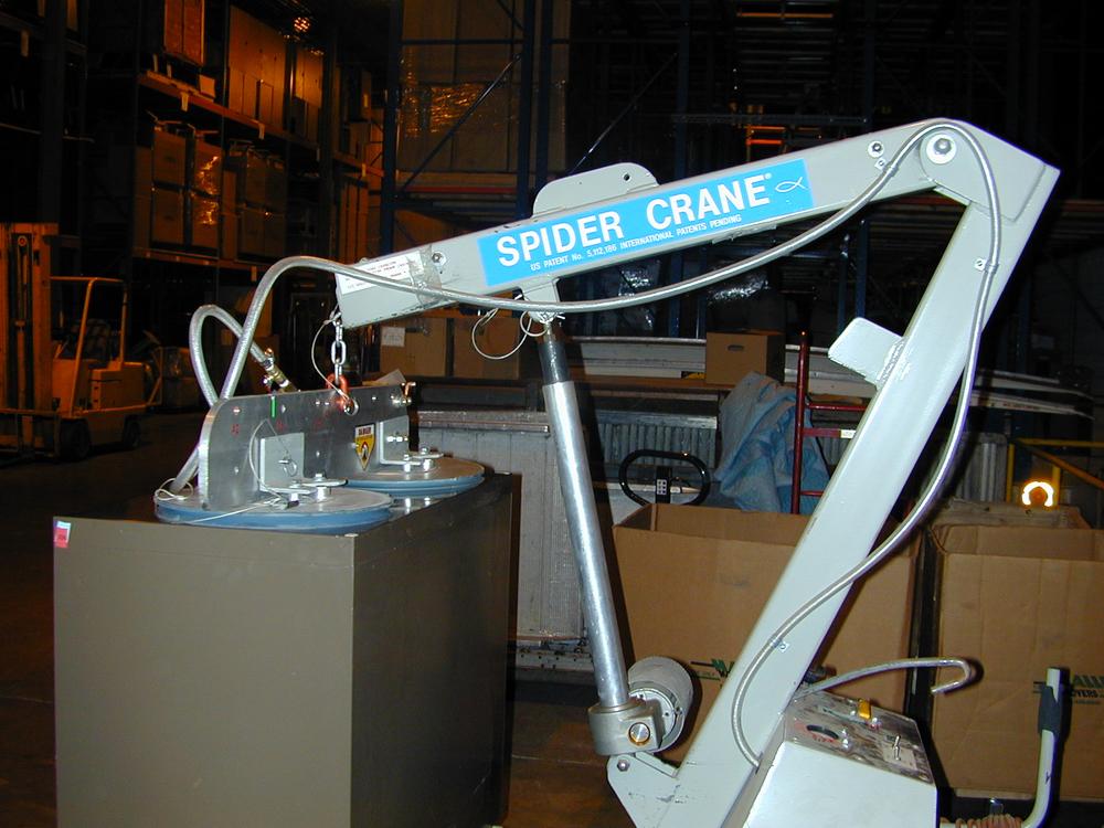 spider crane.jpg
