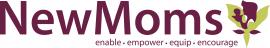 New Moms logo.png