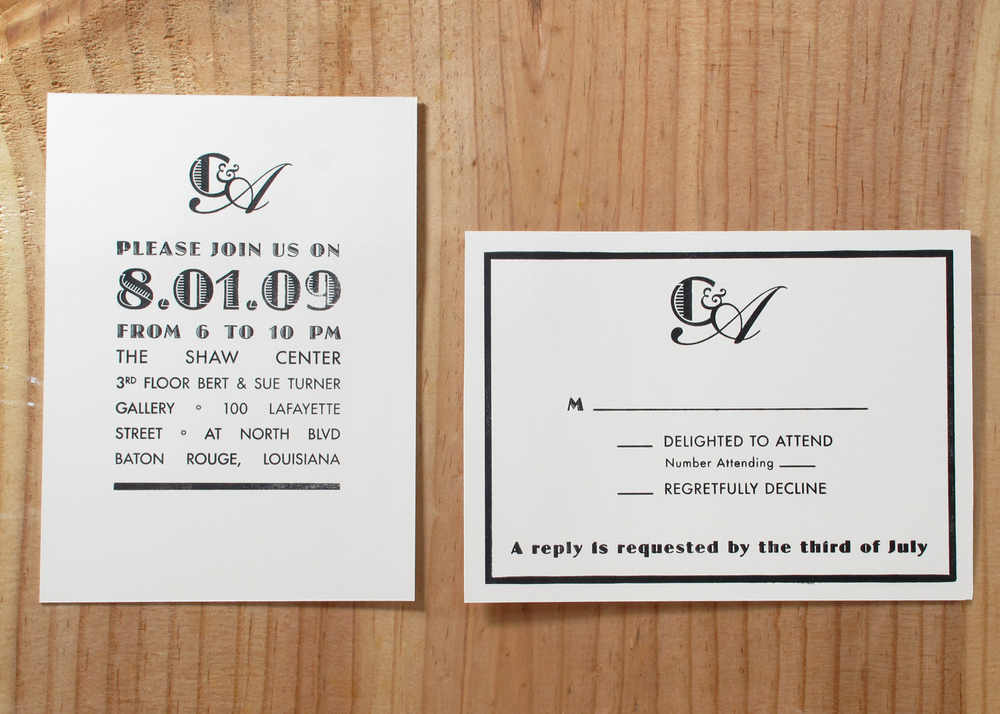 sle non traditional wedding invitation wording 28 images it s