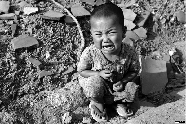 hiroshima_child.jpg