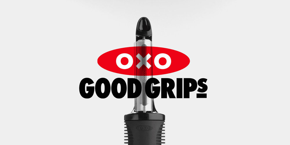 oxo_good_grips.jpg
