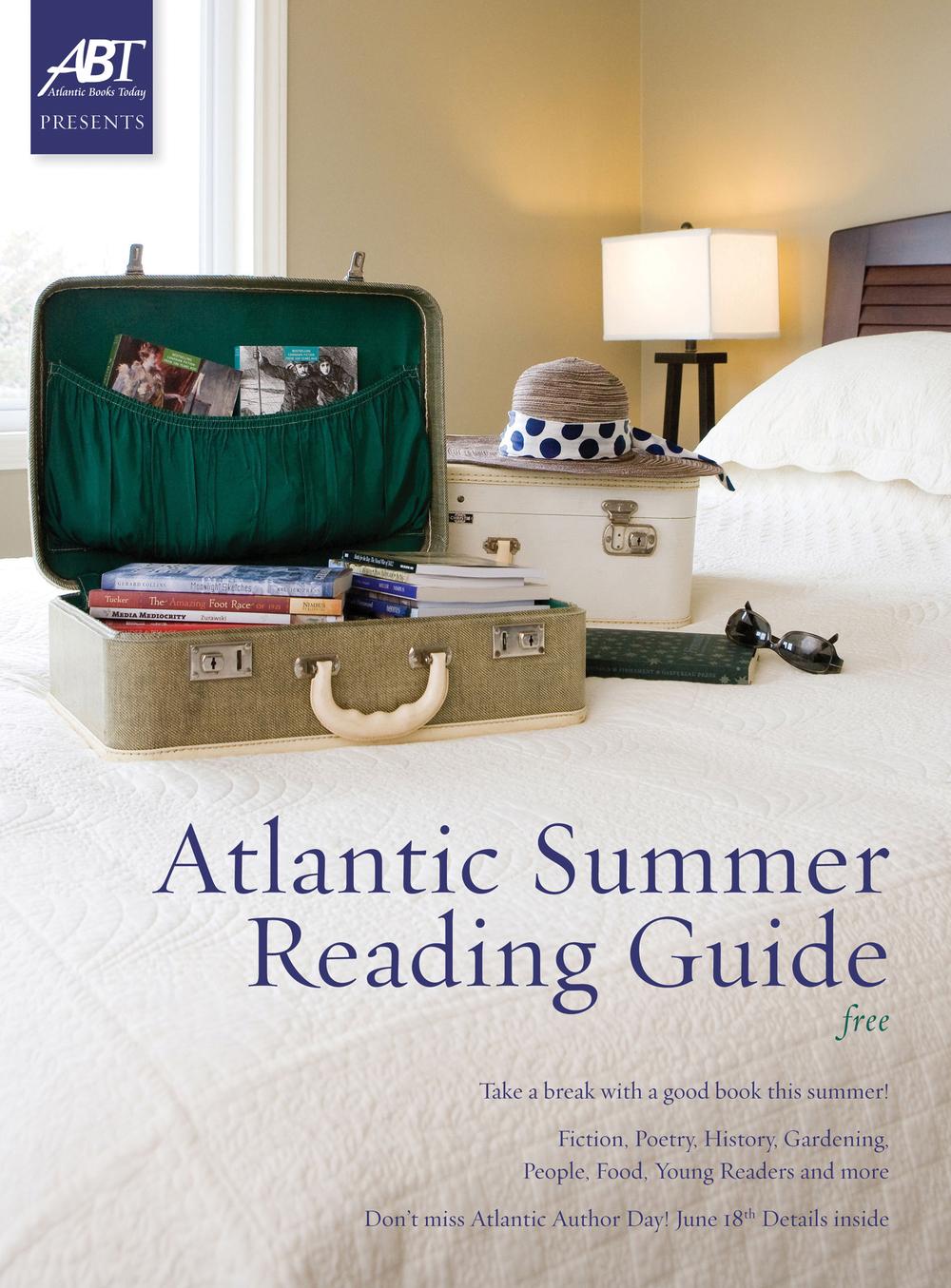 APMA Summer 2011 Flyer_Cover.jpg