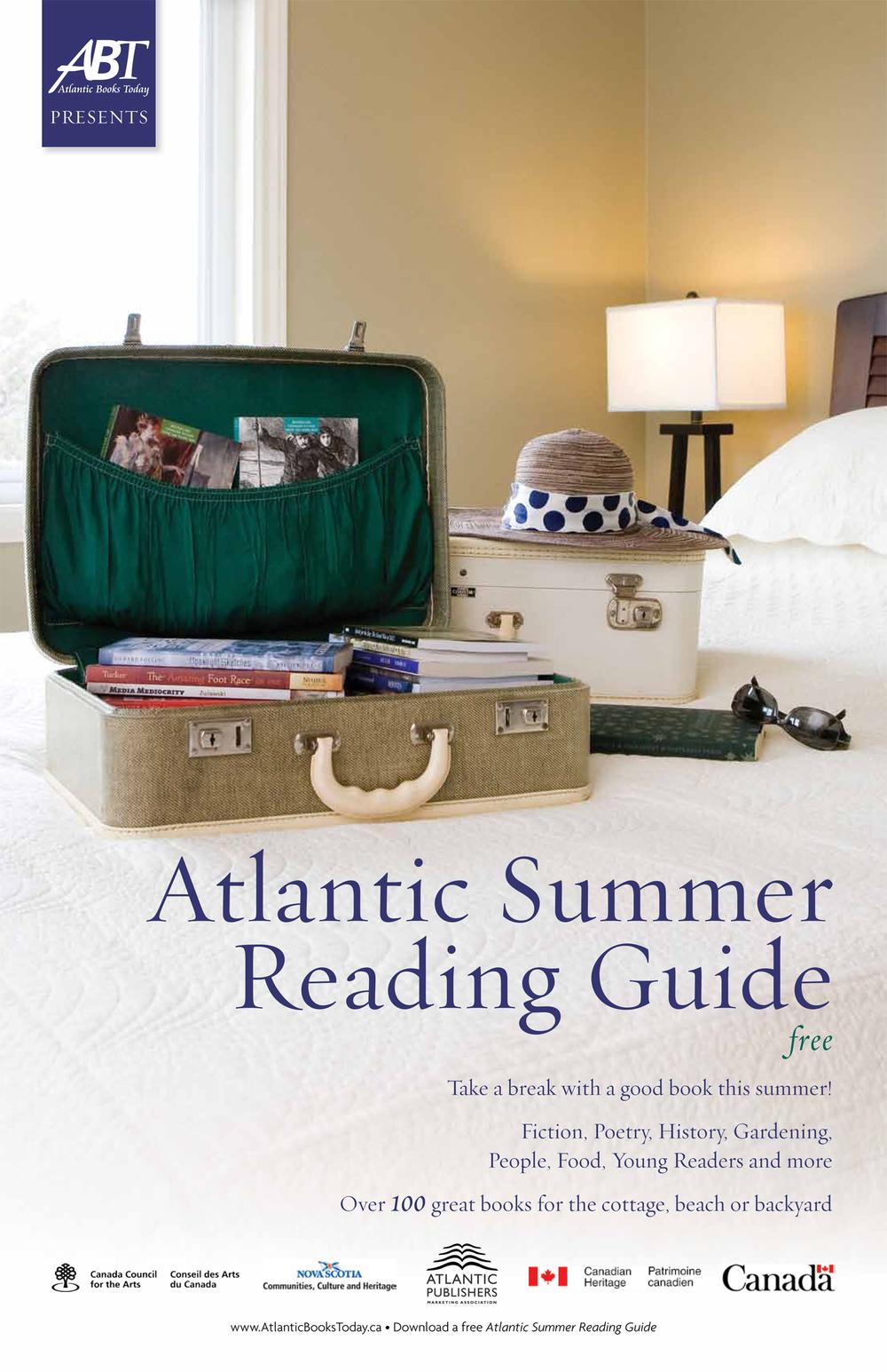 APMA Summer 2011 Poster.jpg