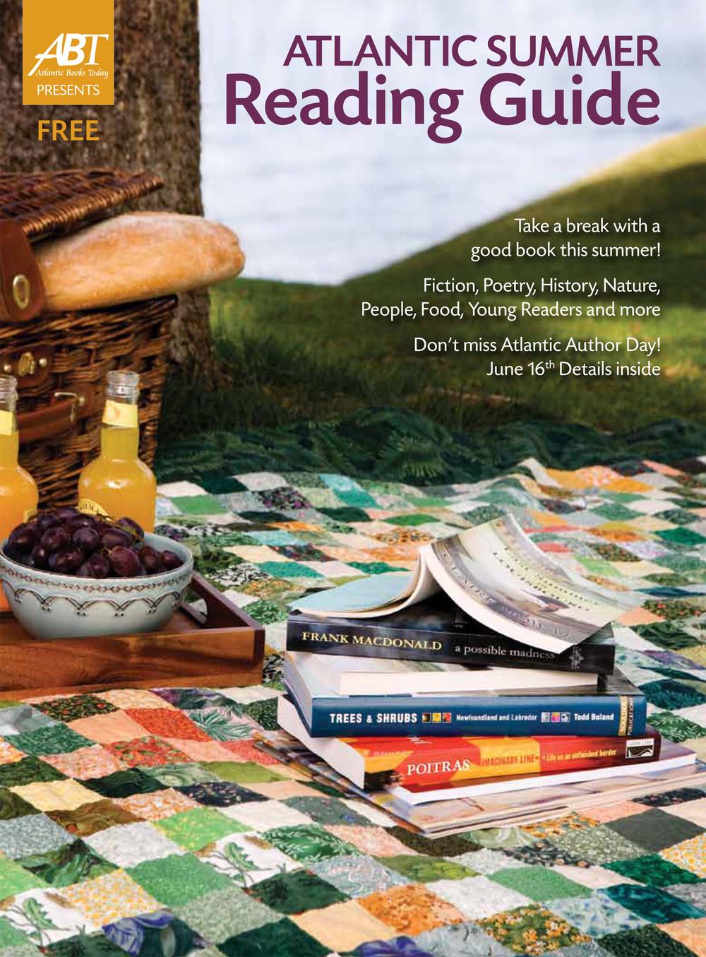 APMA Summer 2012 Flyer_Cover.jpg