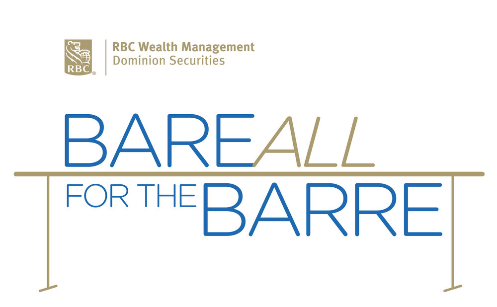 BareAllBarre logo Final.jpg