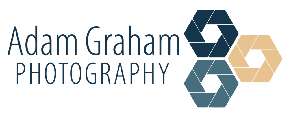 Adam Graham Photography Logo-RGB.png