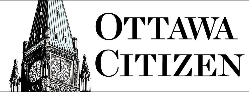 Ottawa_Citizen_logo.jpg
