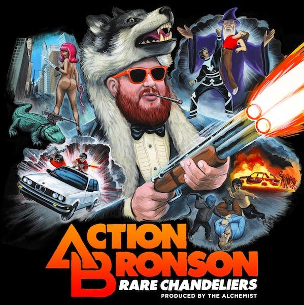 ActionBronson-RareChandeliers.jpg