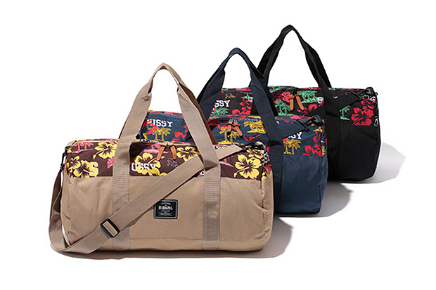 stussy-x-herschel-supply-co-2013-spring-summer-aloha-collectionn-1.jpg