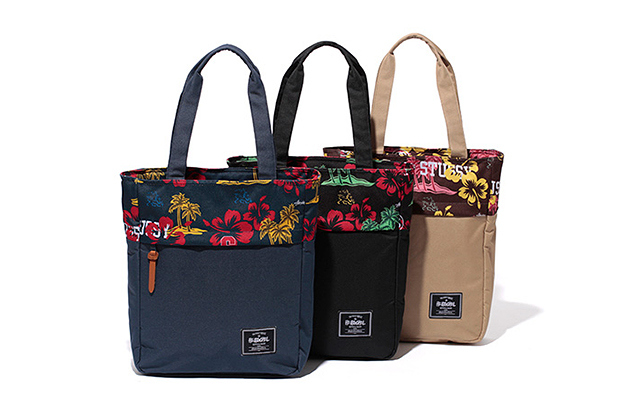 stussy-x-herschel-supply-co-2013-spring-summer-aloha-collection-3.jpg